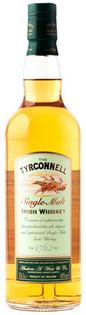 Tyrconnell Irish Whiskey Single Malt 750ml